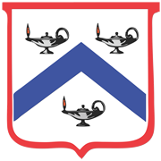 Army Combined Arms Center