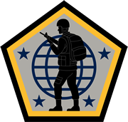 Army Human Resources Command