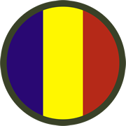 Army Training and Doctrine Command